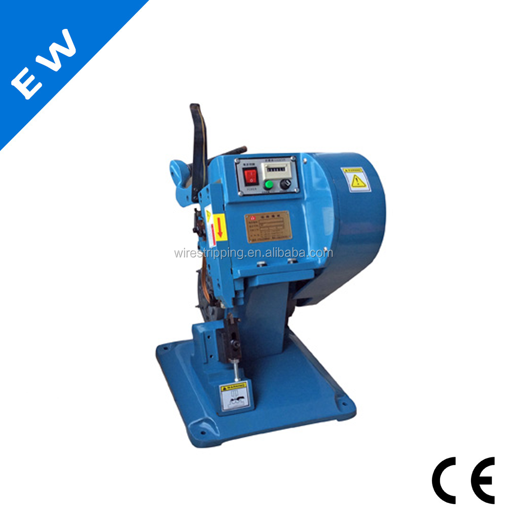 Copper Splice Machine, Copper Splice Machine Suppliers and ...