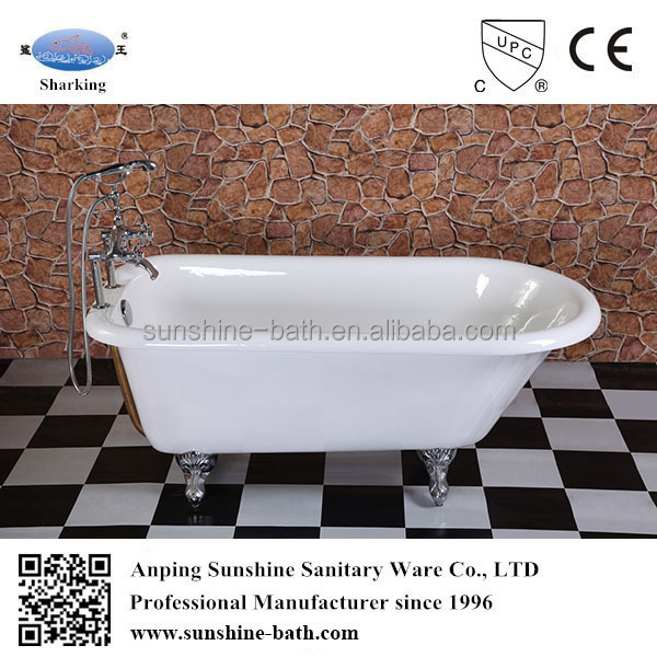 Lovely Clawfoot Baby Bath Tub, Clawfoot Baby Bath Tub Suppliers And Manufacturers  At Alibaba.com