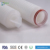 30 inch PP Pleated Filter Cartridges from Professional Manufacturer