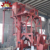 shot abrasive rolling auto high quality cleaning equipment and names/automatic blast machine