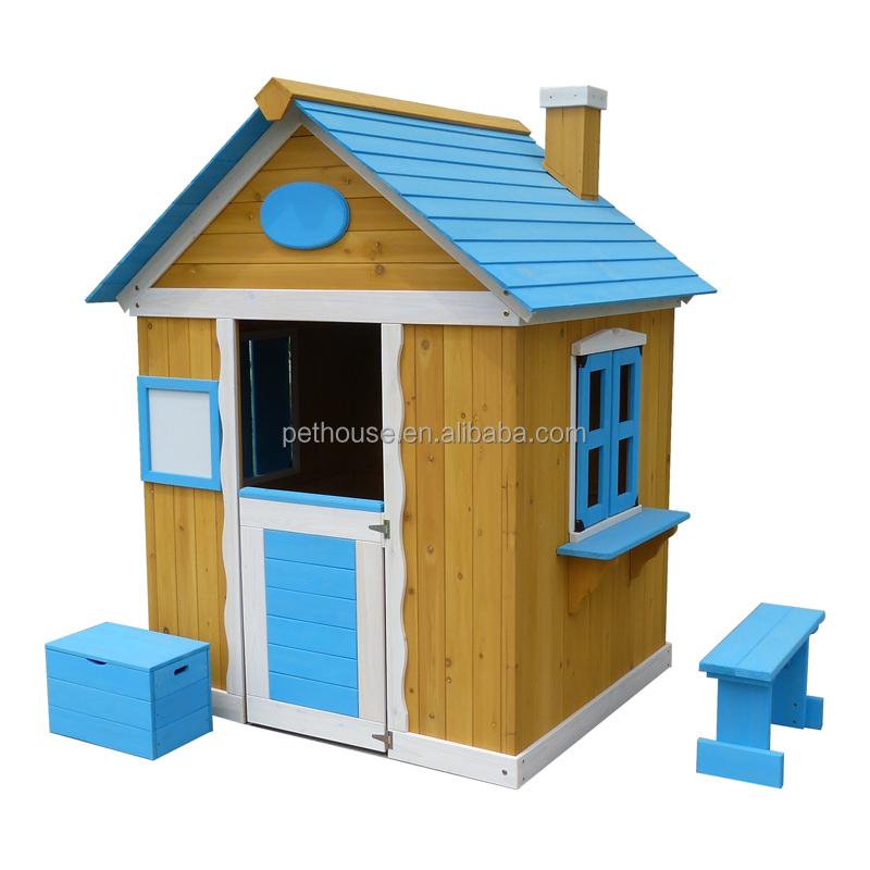 cheap wooden playhouse cheap wooden playhouse suppliers and at alibabacom