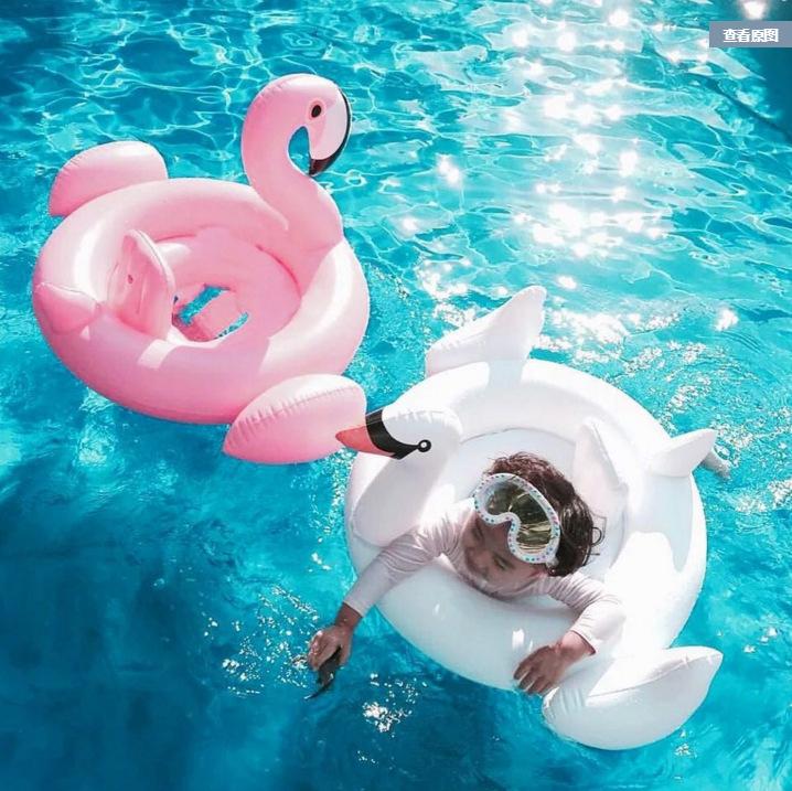 Venta al por mayor wc flotante-Compre online los mejores wc flotante ...