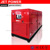 Powered by UK import engine diesel generator set power from 9KVA to 2500KVA