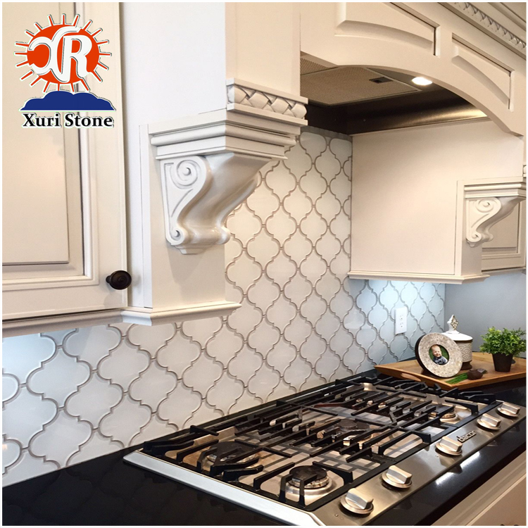 Nordic Style Small White Brick Mosaics Small Color Wall Tiles Kitchen Bathroom Floor Tiles Balcony Bricks Buy White Tiles Marble Mosaic High Quality Wall Decoration Mosaic Kitchen Bathroom Floor Mosaic Tiles Product On