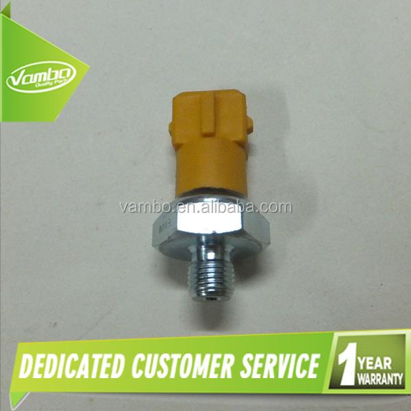Jcb Spare Parts 3cx Backhoe Loader Transmission Oil Pressure ...