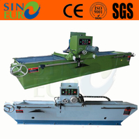 Automatic precision knife grinder machine in other woodworking machinery