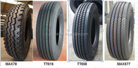 Buy Tires From China,Transtone Tyre,Kingrun Tyre,Safemax Tyre ...