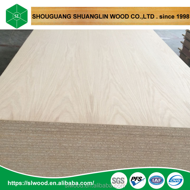 China plywood chipboard wholesale 🇨🇳 - Alibaba