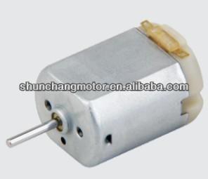 Dc Electric Motor 24 Volt Ff 280 Toy Motor Buy 24 Volt