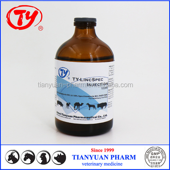azithral 500 mg uses in hindi