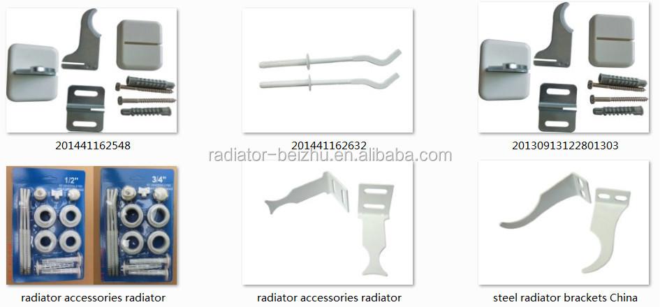 Radiator Accessories Radiator Valve Radiator Auto Air Vent Valve ...