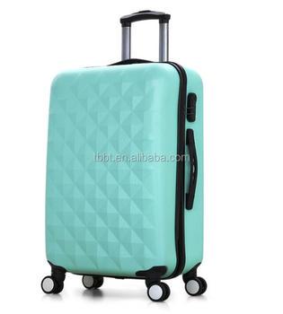 673f9b1d38dc8 Super Cheap Luggage - Kellys Luggage