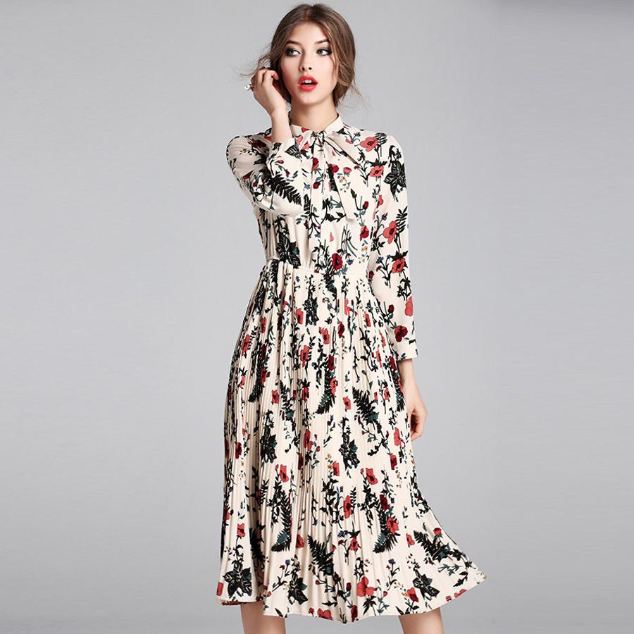 vestidos largos casuales online