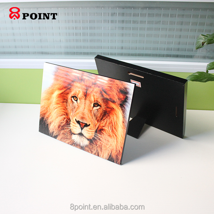 Bulk Picture Frames 8x10 Wholesale, Picture Frame Suppliers - Alibaba