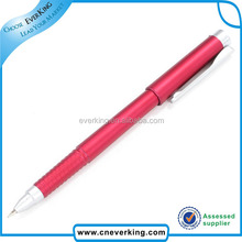 factory wholesale promotional pens giveaway gift