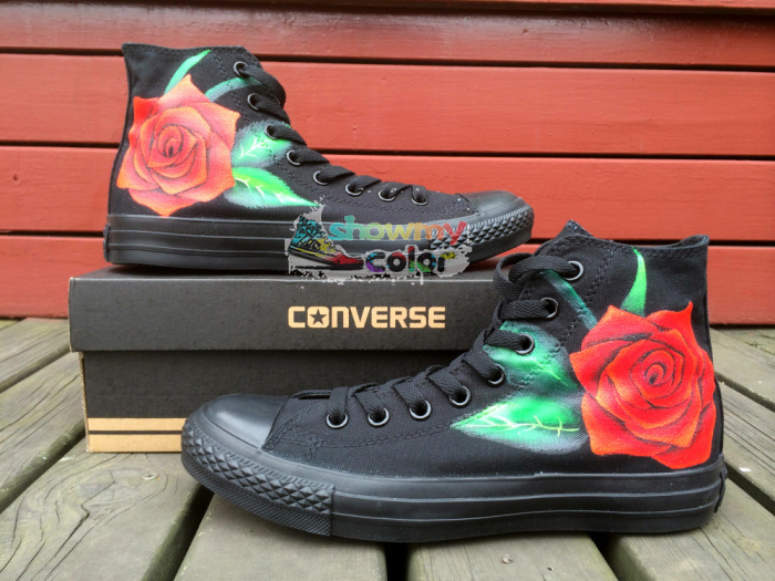 1fab132c36b ... where can i buy muse converse personnalisée muse converse personnalisée  muse converse personnalisée 55ddd 7524f