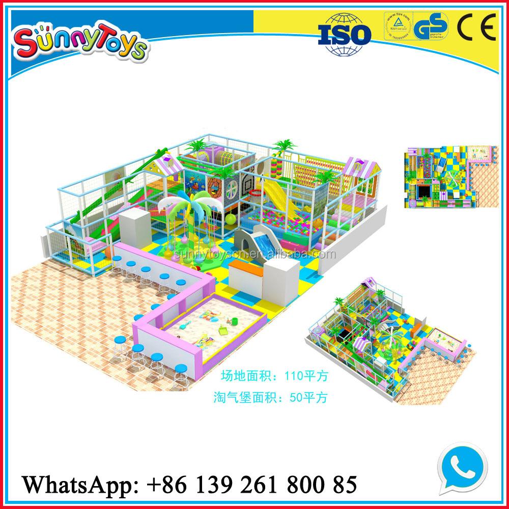 Manufacturer Preschool Furniture And Equipment Preschool Furniture And Equipment Wholesale