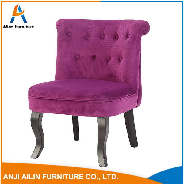 Kids Egg Chair Wholesale, Chair Suppliers - Alibaba
