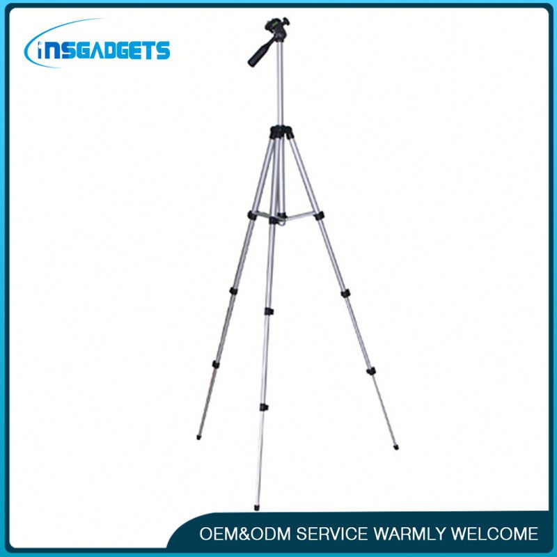 Professional travel carbon fiber tube tripod h0tbW travel camera tripod for sale