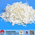 A GRADE Dehydrated Onion Slice (20-40mm) China Onion Supplier