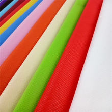 PP Fusing interlining Fabric roll, Spunbonded Nonwoven Fabric,Hydrophobic Nonwoven Fabric