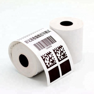 Thermal Paper Manufacturer a4 Thermal Paper 80mm Thermal Printer Paper Size
