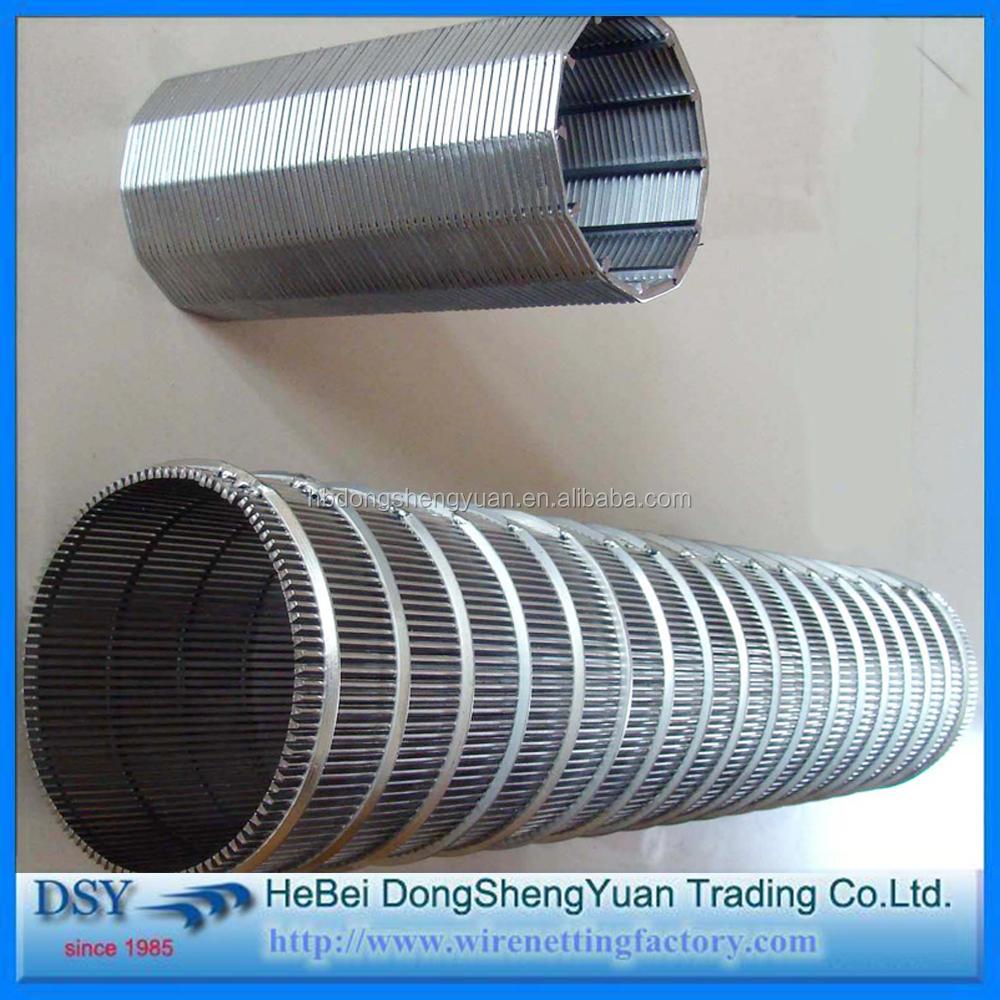 Finden Sie Hohe Qualität Feinen Nylon Drahtgeflecht Hersteller und ...