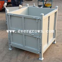 Charmant Large Metal Storage Containers, Large Metal Storage Containers Suppliers  And Manufacturers At Alibaba.com