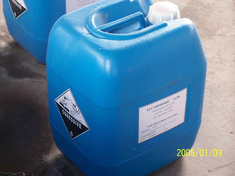 Swimming Pools Chemicals Water Clarifier Greatap129 Buy Swimming Pool Swimming Pool