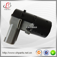 PDC Parking Sensor 6590H1 For Peugeot 207