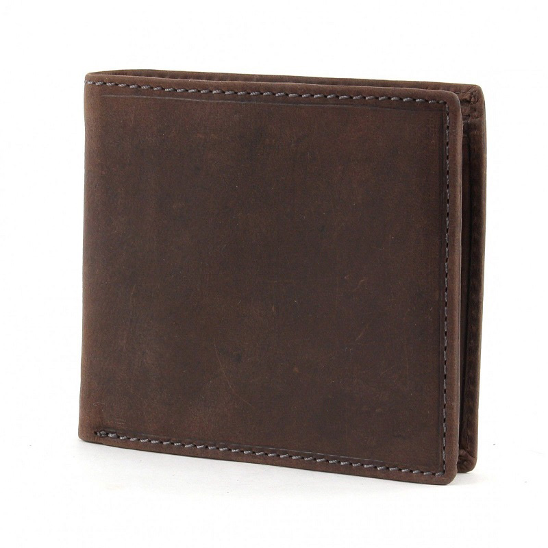 Shenzhen Manufacturer <strong>Leather</strong> Bifold Baellerry Wallet Secrid Wallet Purse Money Clip Credit Card Holder