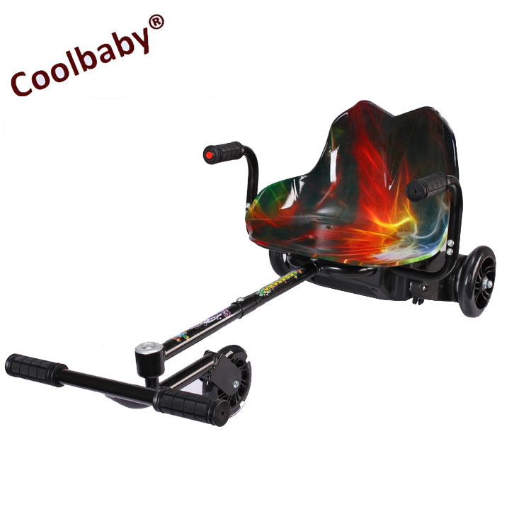 grossiste scooter electrique 3 roues prix acheter les meilleurs scooter electrique 3 roues prix. Black Bedroom Furniture Sets. Home Design Ideas