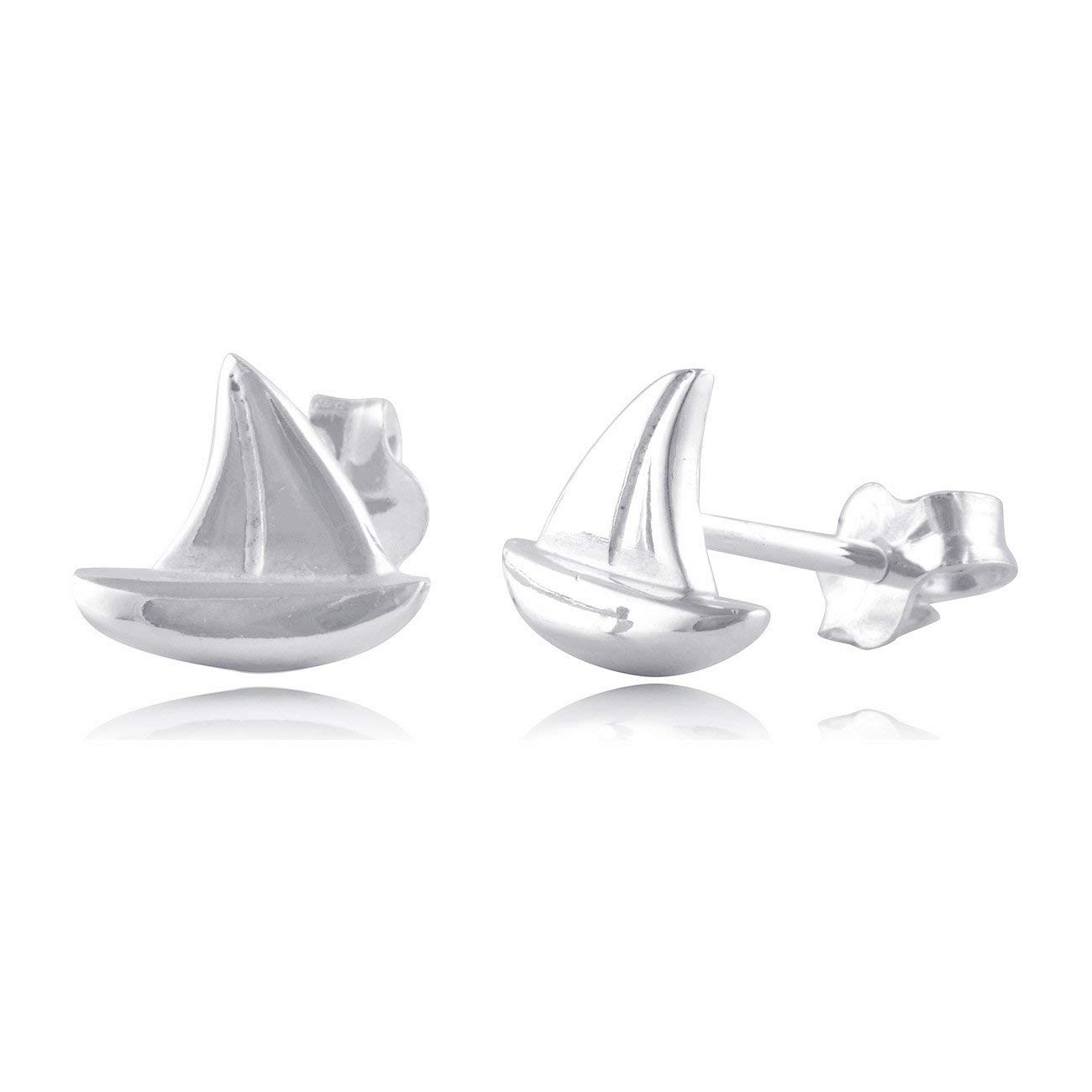 9d886fb60 Cheap Sterling Sailboat, find Sterling Sailboat deals on line at ...