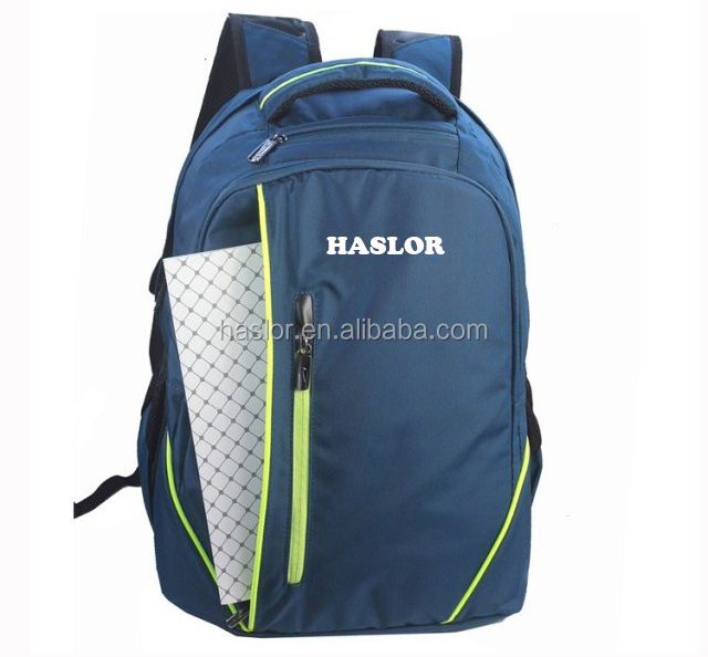 Tube And Nylon Bag Supplier 30