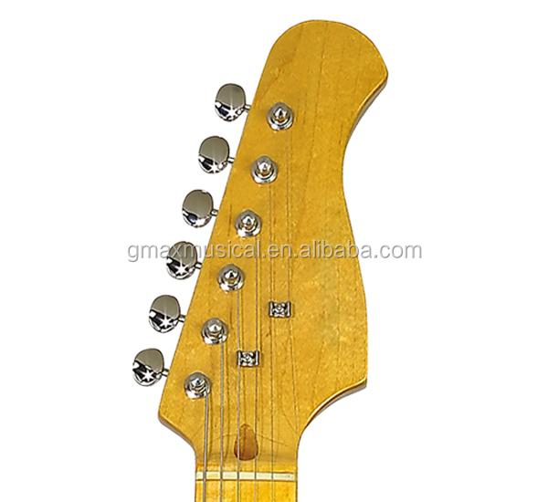bluetooth electric guitar transmitter buy bluetooth guitar transmitter guitar bluetooth. Black Bedroom Furniture Sets. Home Design Ideas