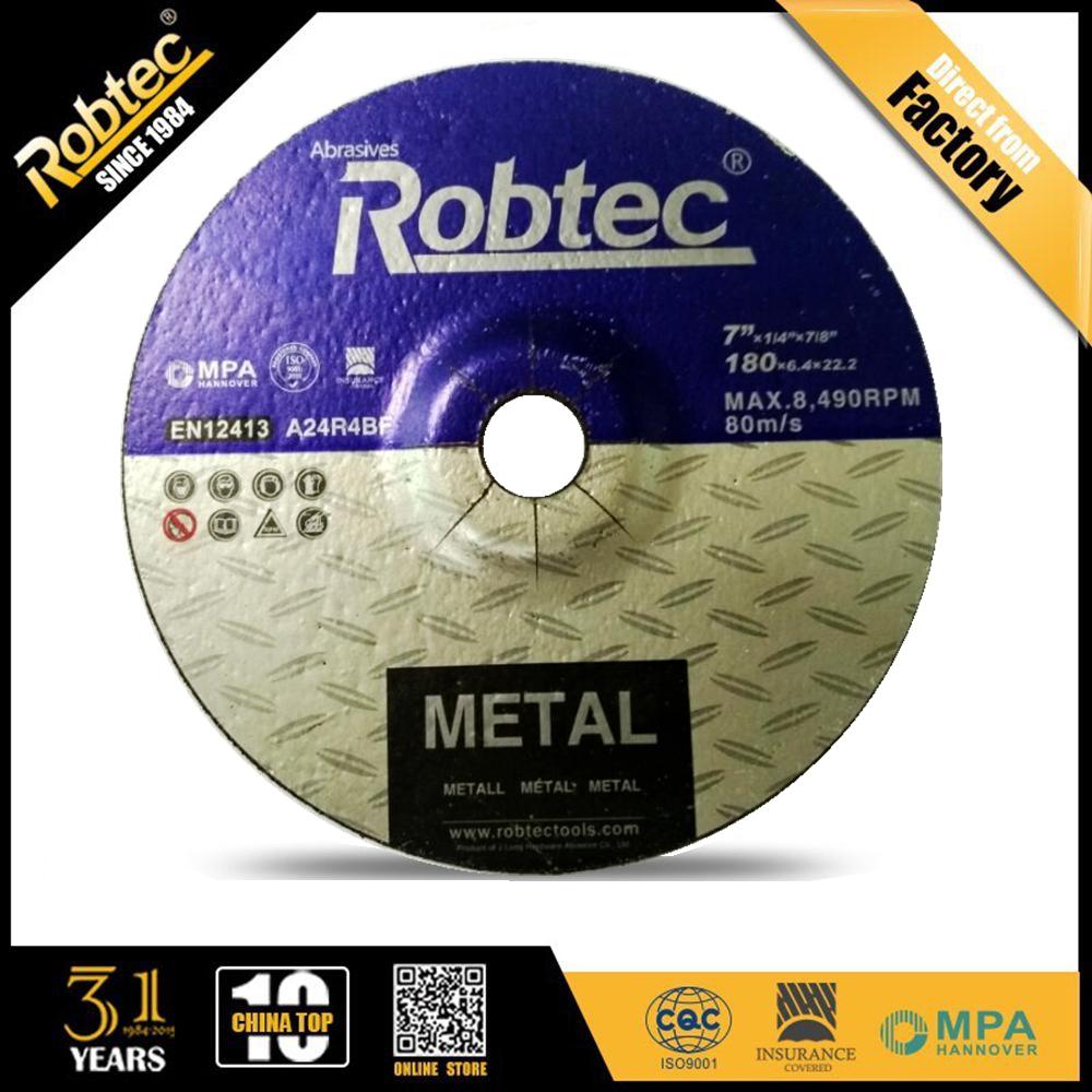 180 x6.4 Metal.jpg