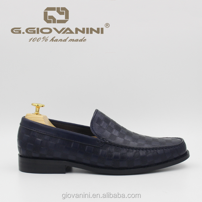 8db20cbf94 2019 New style male leather shoe gentls latest fashion casual men shoes  loafer, View casual loafer shoes, Customize Logo Product Details from ...