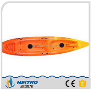 Direct From Factory Leisure Life Kayak