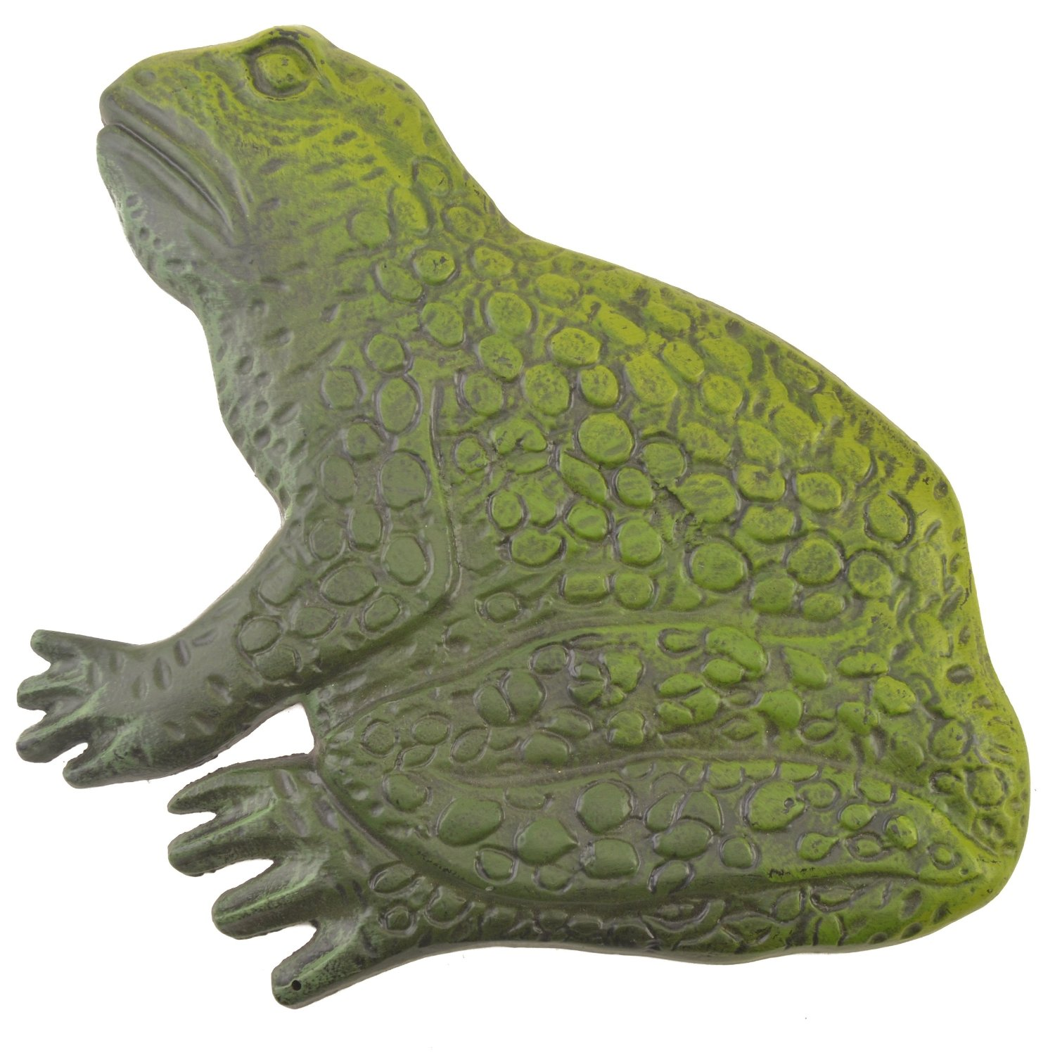 Cheap Cast Iron Frog Stepping Stone, find Cast Iron Frog Stepping ...