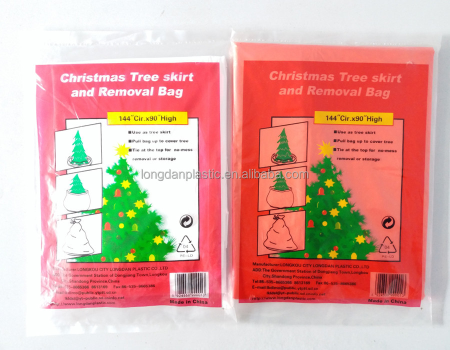 christmas tree plastic cover christmas tree plastic cover suppliers and manufacturers at alibabacom - Christmas Tree Cover