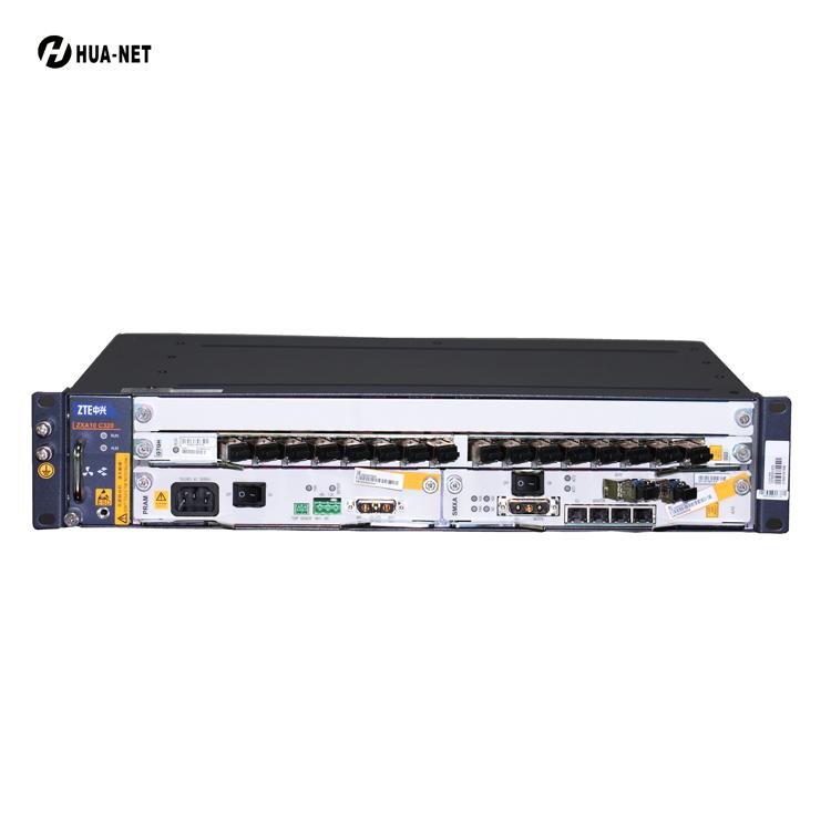 Zte Netnumenu31r20v12 12 20t30_sp001 U31 Nms Software Management For Zte  Olt C320 C300 C220 - Buy Zte Netnumen,U31 Nms Software Management,Zte Olt