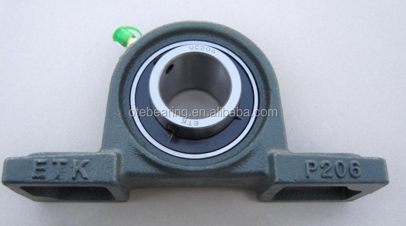 China Low price Bearing Pillow Block Ball Bearing UCP UCF UCFL UCT UCFC Insert Bearing Housing UCP 206