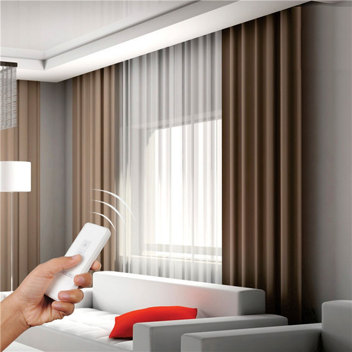 Venda Quente Novo Design Barato Sala De Estar Do Hotel