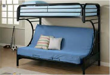 Etagenbetten Erwachsene : Erst holz etagenbett für erwachsene kiefer hochbett