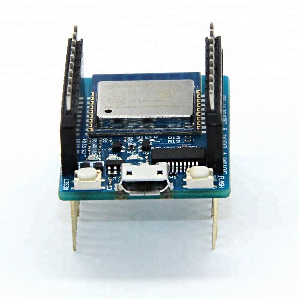 New Wifi Module Esp8266 Esp-wroom-02 - Buy Esp8266 Esp-wroom-02,Wifi Module  Esp8266,Esp-wroom-02 Product on Alibaba com