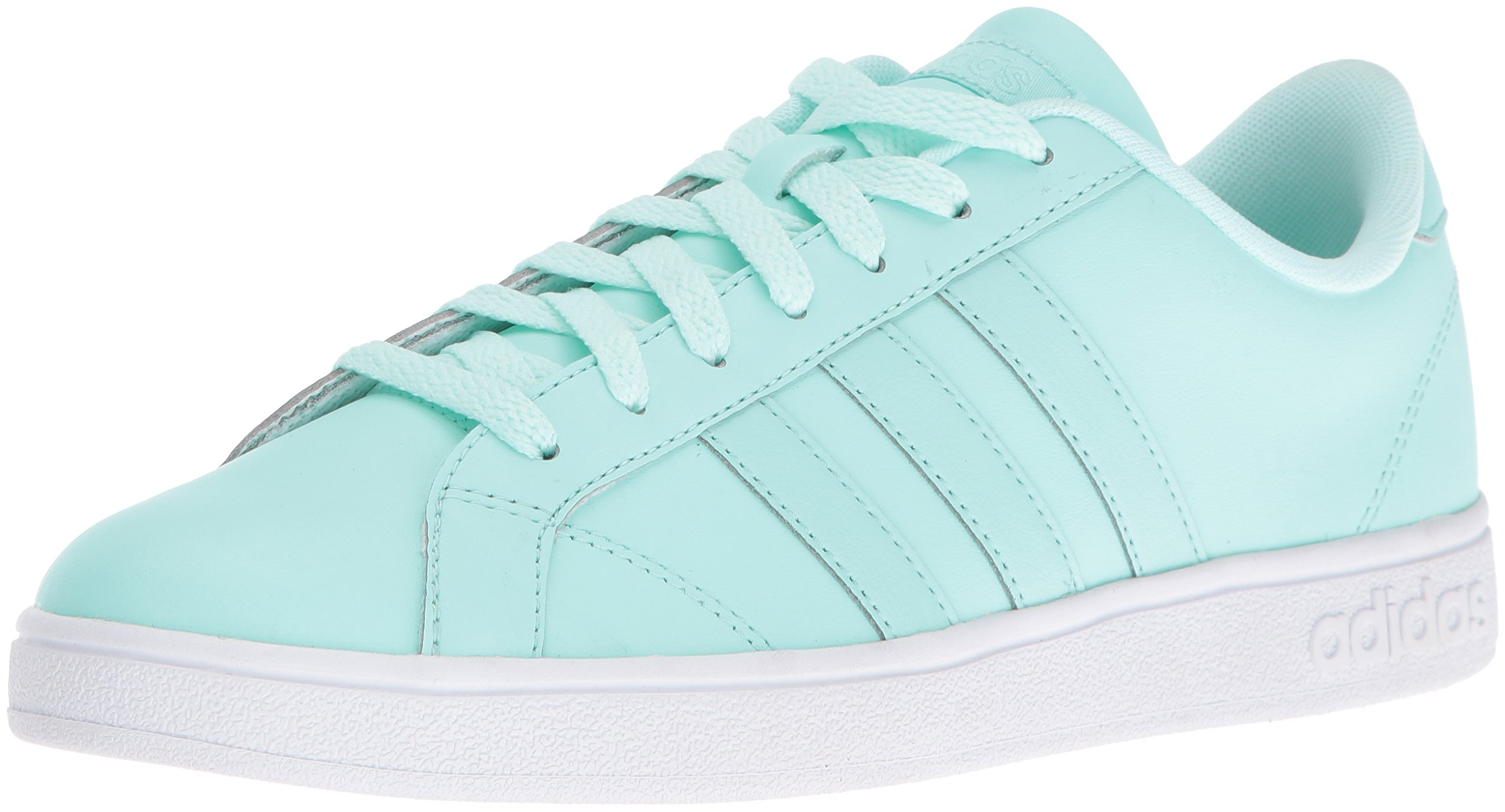 784e02d0847 Get Quotations · adidas Neo Women s Baseline W Fashion Sneaker