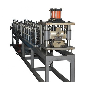 Rubberising Machine Wholesale, Machine Suppliers - Alibaba