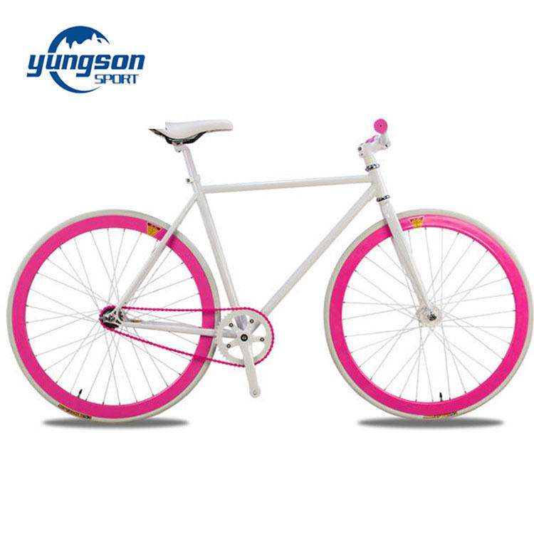Mountain Road Bike Frame Rear Derailleur Hanger HG003