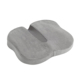 Hard Chair New Design Round Coccyx Orthopedic Comfort Blood Circulation Seat Memory Foam Cushion