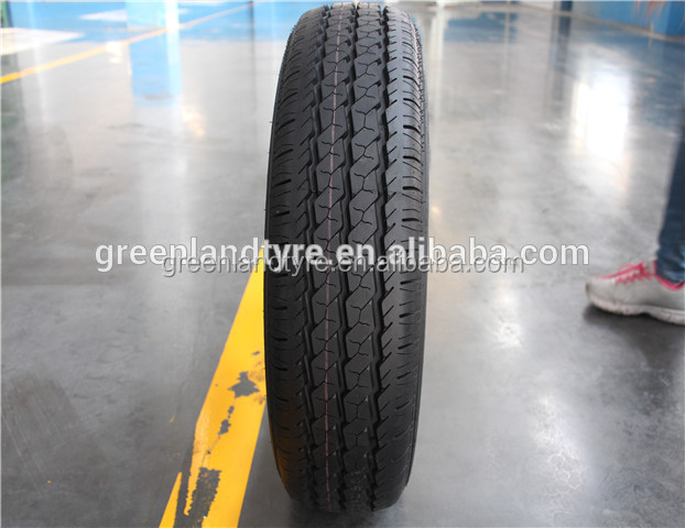 Automobile Mud and Snow Tyre for SUV 35*12.5R20LT